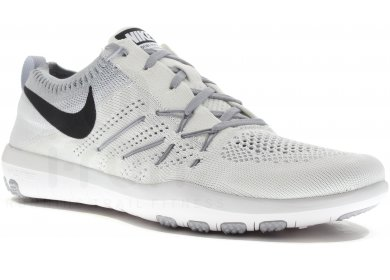 nike free tr flyknit pas cher