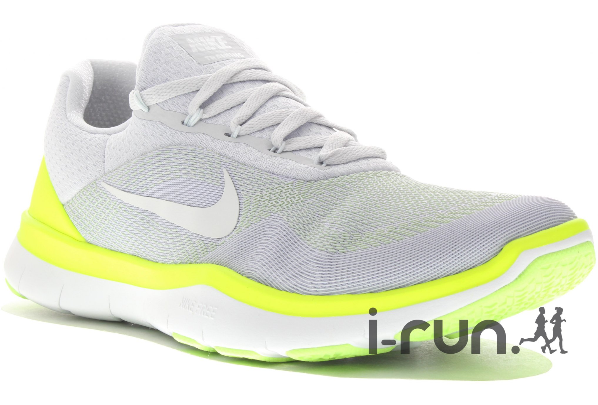 Nike Free Trainer V7 M Chaussures homme