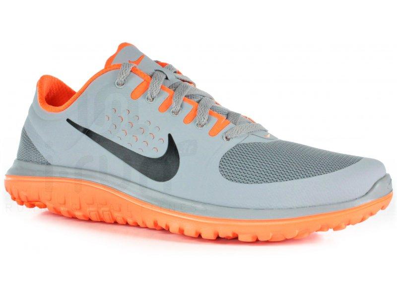 Fs Lite Run Nike Test