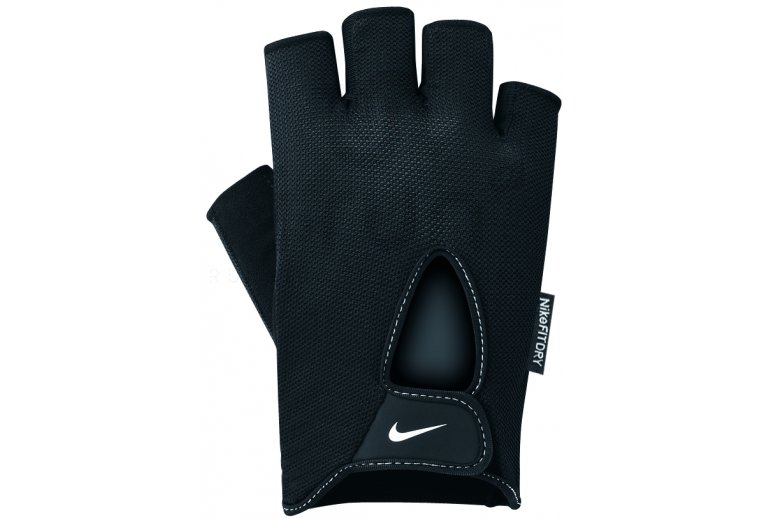 Nike Gants Mitaine Fundamental