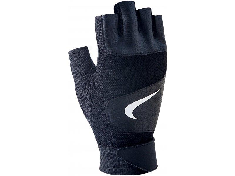 gants musculation homme adidas adidas bonnet gants echarpes homme gants de fitness climacool 2566598. Black Bedroom Furniture Sets. Home Design Ideas
