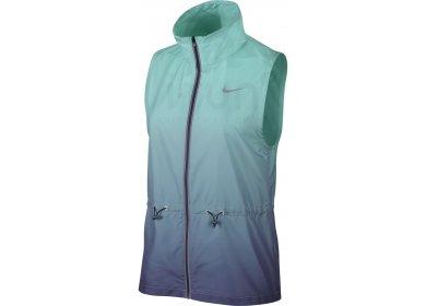 Nike Gilet Gradient W