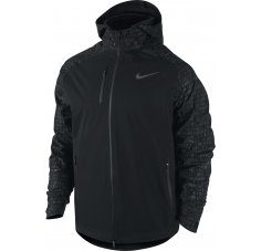Nike Hypershield Running Flash M