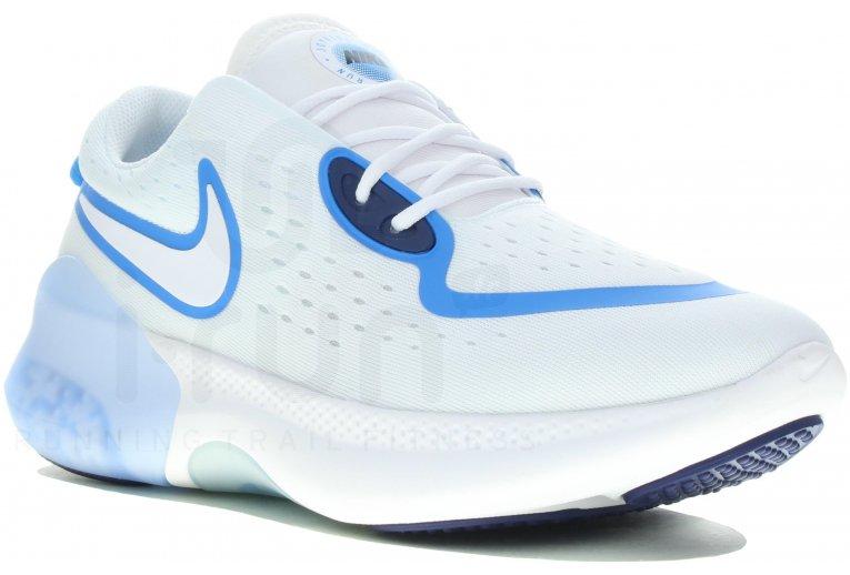 Nike Joyride Dual Run M