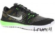 Nike - Lunar Caldra M