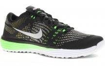Nike Lunar Caldra M
