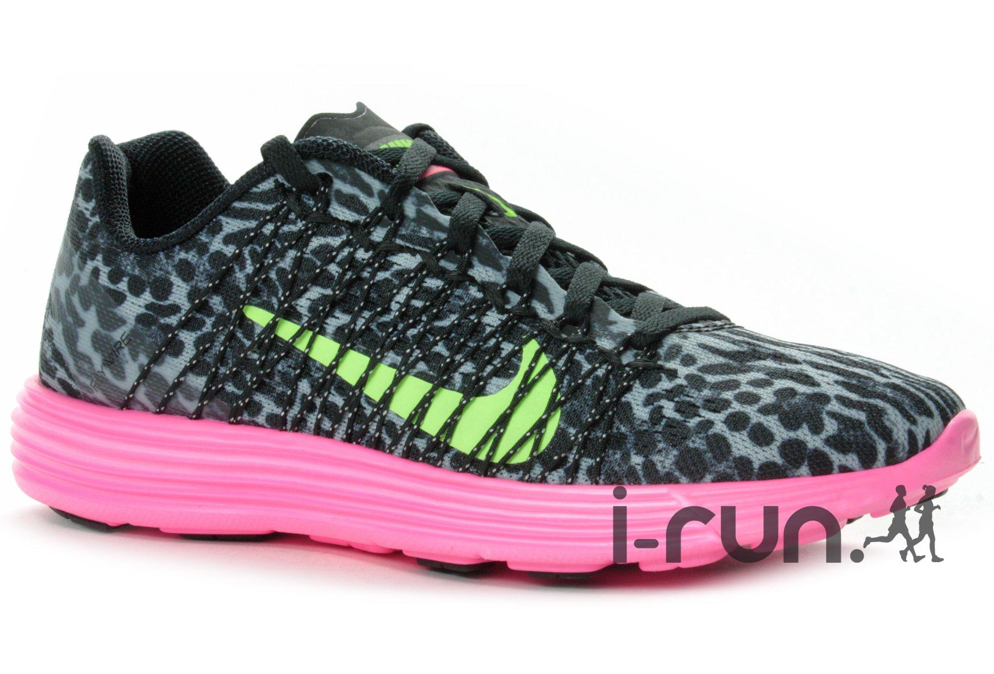 nike force max air cb - Nike Lunaracer+ 3 W pas cher - Chaussures running femme Nike ...