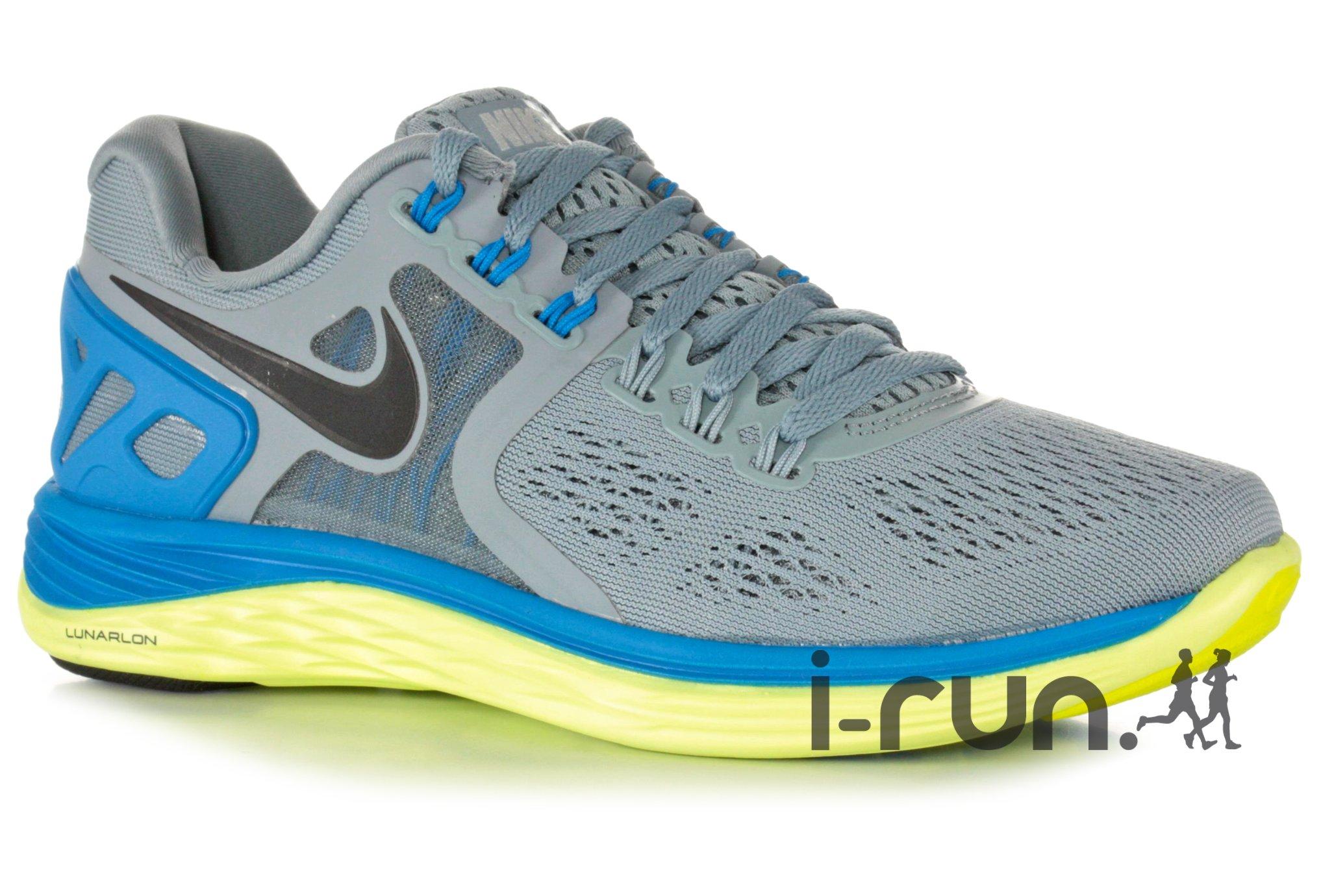 Nike lunareclipse 4 w pas cher destockage nike running lunareclipse 4 w en - Avis destockage fitness ...