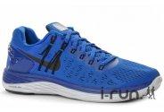 Nike - Lunareclipse 5 M