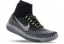 Nike LunarEpic Flyknit Shield M
