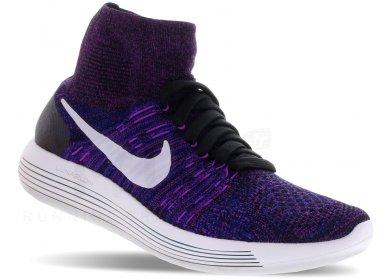 Nike LunarEpic Flyknit W