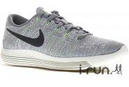 Nike LunarEpic Low Flyknit M