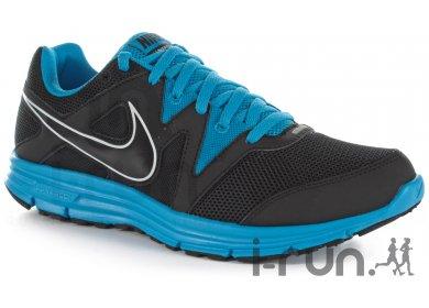 nike air max ltd blanc - new balance chaussures running m 890 v3 revlite d - Tattooizm