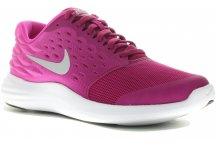 Nike Lunarstelos GS