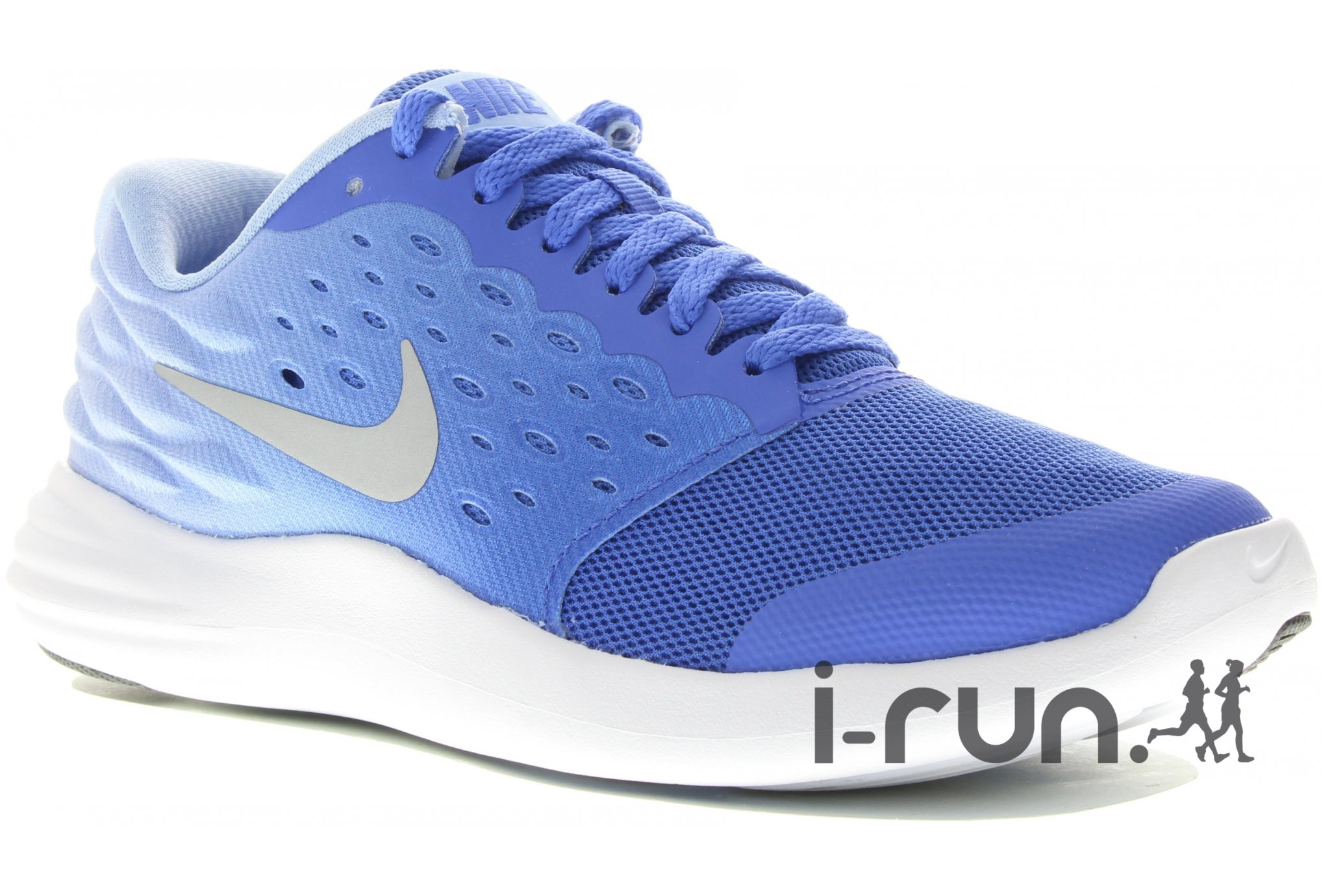 Femme Lunarstelos Gs Session Nike Chaussures Trail Running rdCoBxe