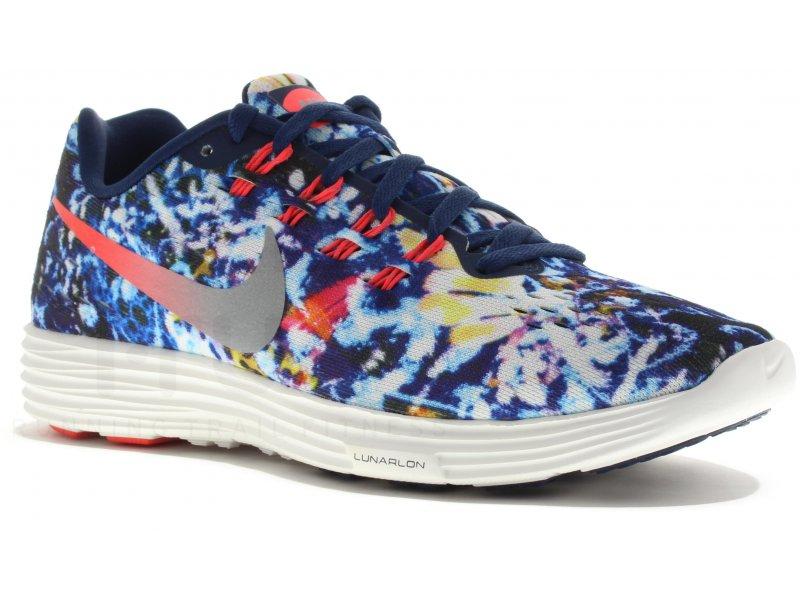 Nike Lunar Caldra M Chaussures homme