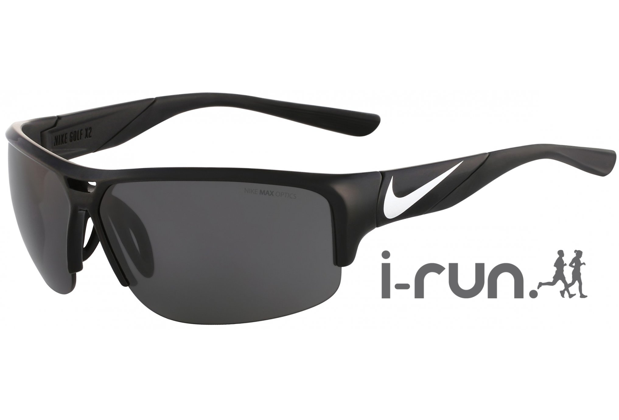 Nike Lunettes Golf X2 Lunettes