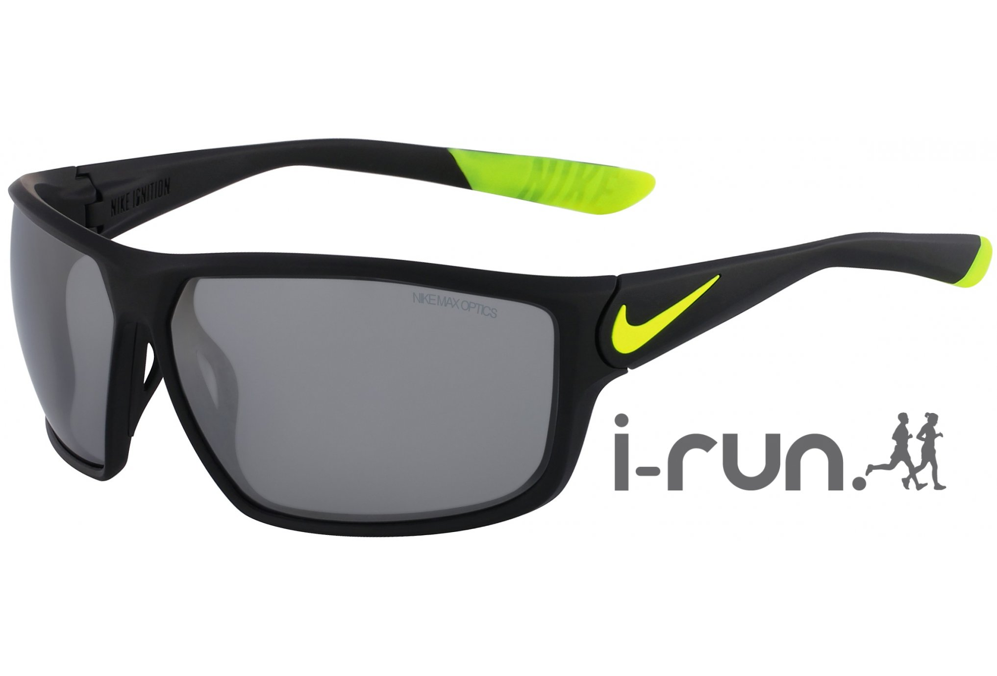 Nike Lunettes Ignition Lunettes