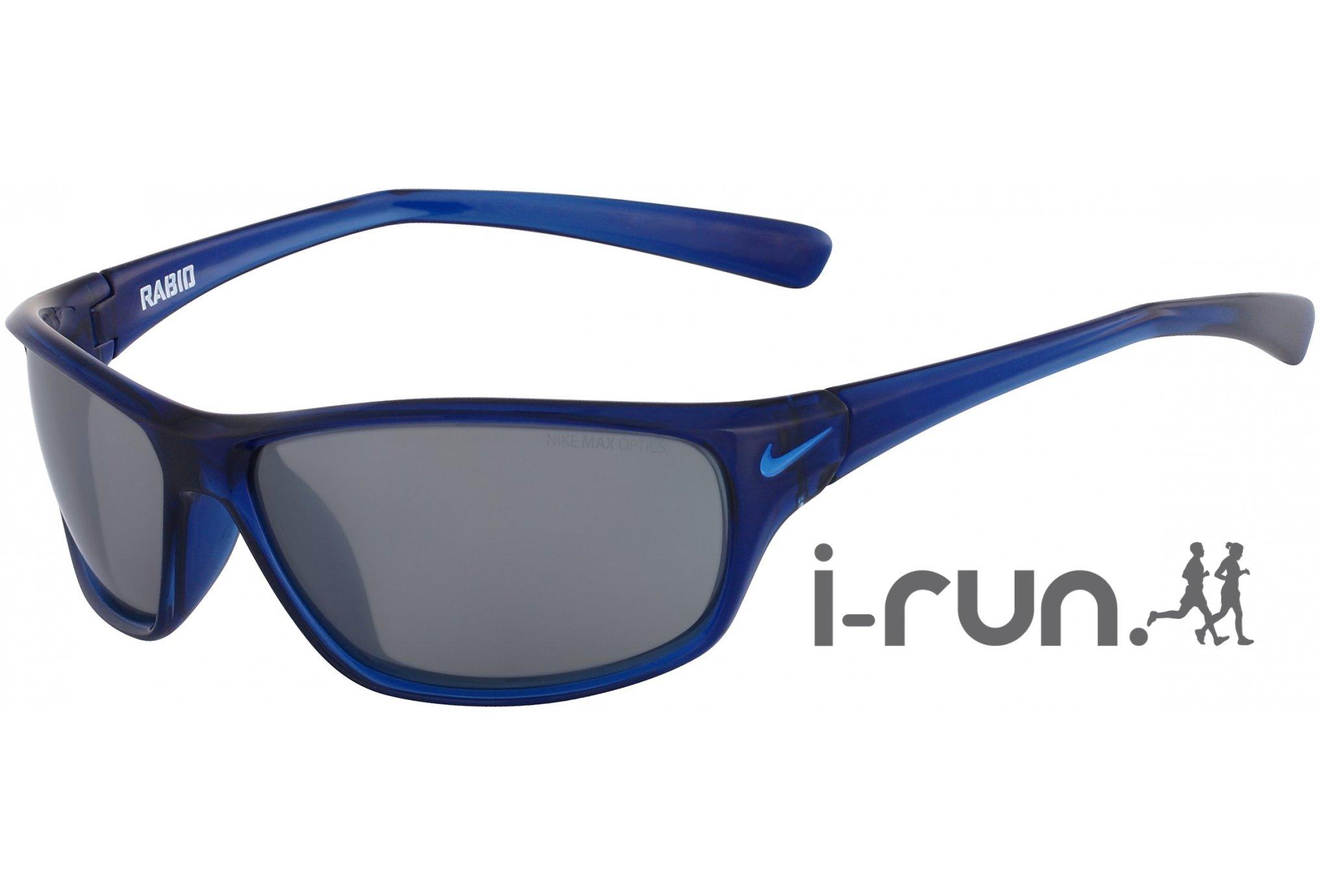 Nike Lunettes Rabid Lunettes