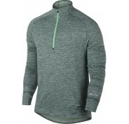 Nike Maillot Element Sphere 1/2 Zip M