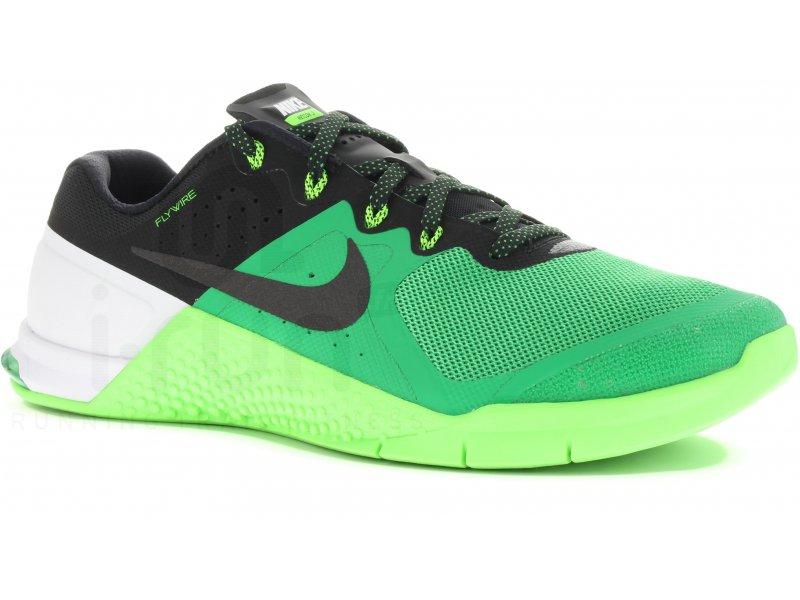 nike Griffey jr ken chausse volt bleu - Nike Lunar Caldra M pas cher - Chaussures homme running Indoor ...