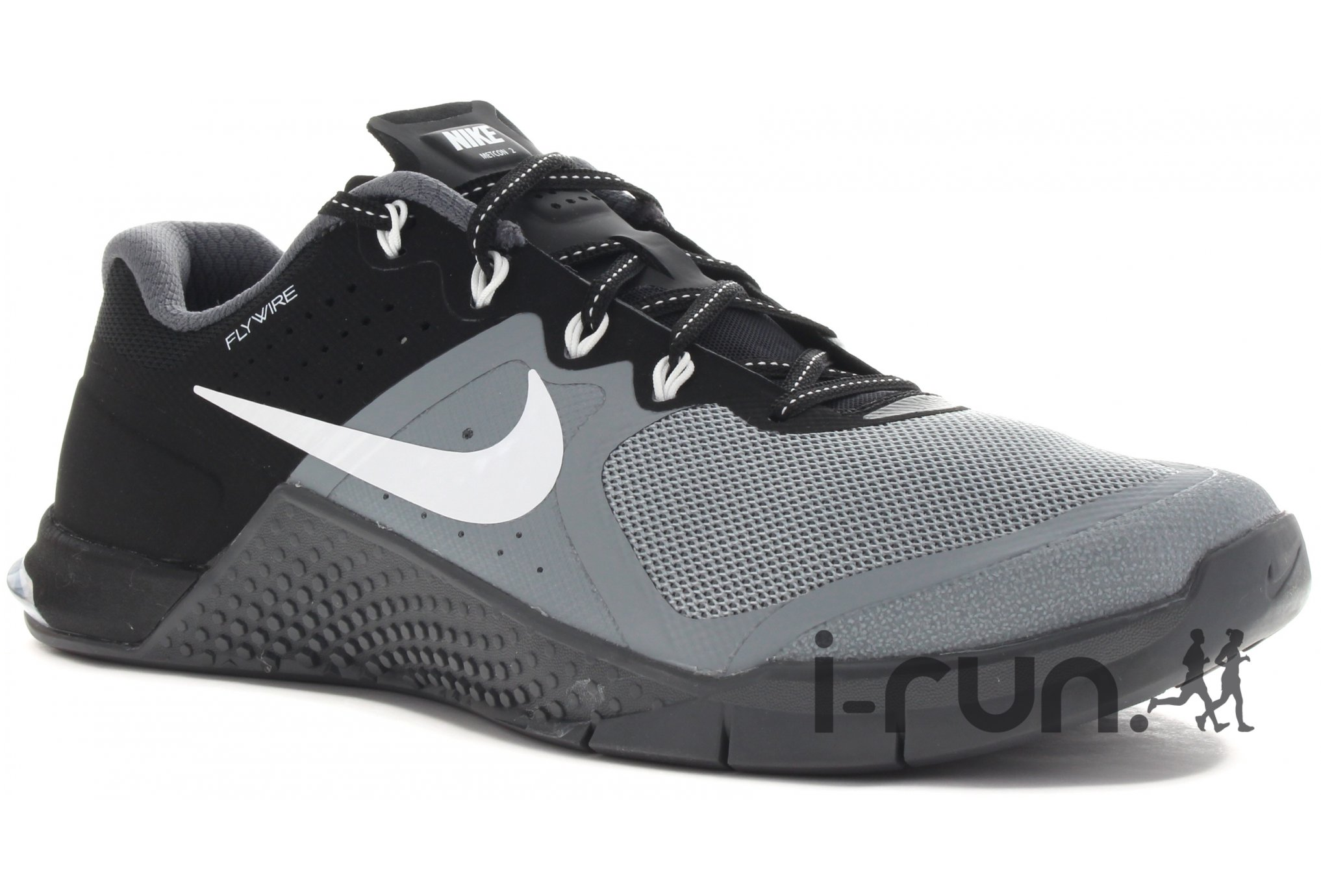nike metcon 2 w chaussures running femme r f 821913 001 running track. Black Bedroom Furniture Sets. Home Design Ideas