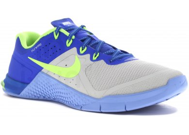 nike metcon soldes