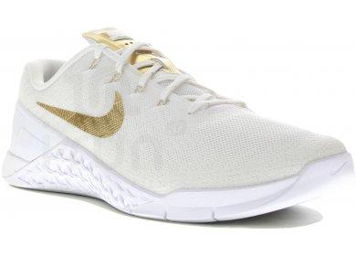 Nike Metcon 3 AMP W