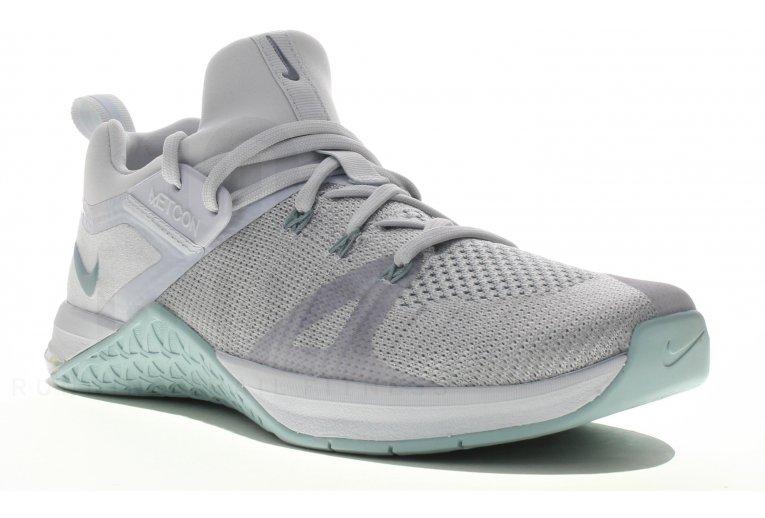 Nike Metcon Flyknit 3 W