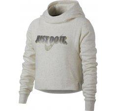 Nike Modern Hoodie Fille