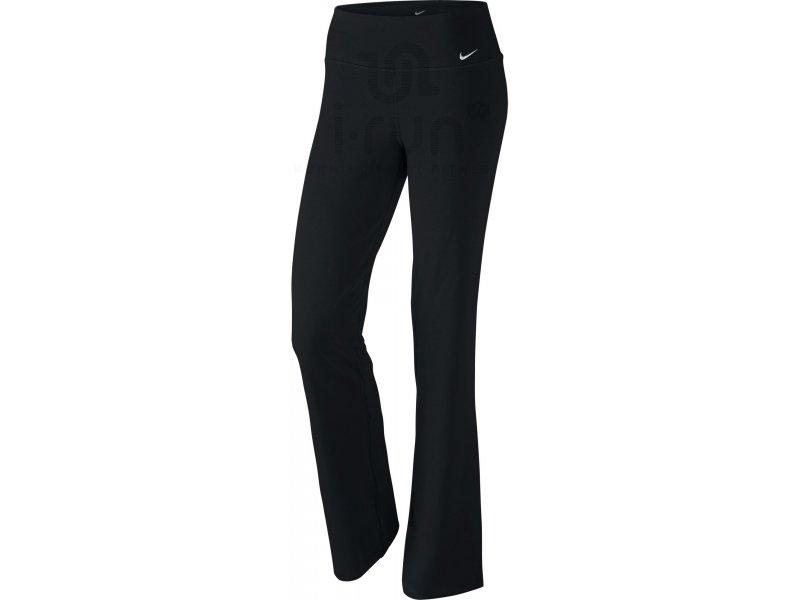 nike air max 93 chaussures - Nike Pantalon Dri-Fit Thermal W pas cher - V��tements femme running ...