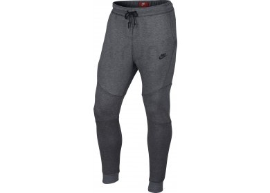 Nike Pantalon Tech Fleece M
