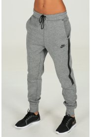 Nike Pantalon Tech Fleece W