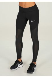 Nike Power Epic Lux Cool W