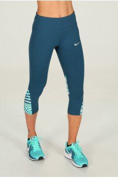 Nike Power Epic Lux Print W
