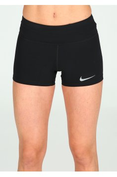 Nike Power Epic Lux Running W