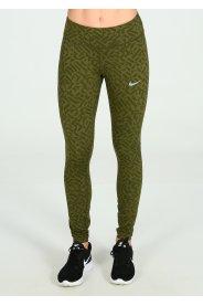 Nike Power Epic Lux Twist W