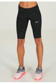 Nike Power Epic Lux W