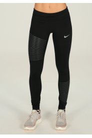 Nike Power Epic Run Flash W