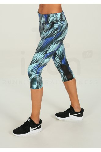 Nike Power Epic Run Print W