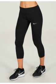Nike Power Essential Crop W