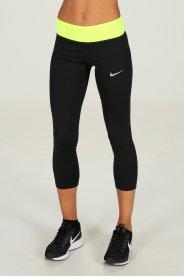 Nike Power Essential Crop W