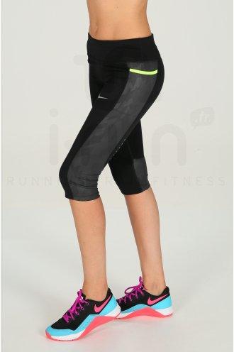 Nike Power Running W