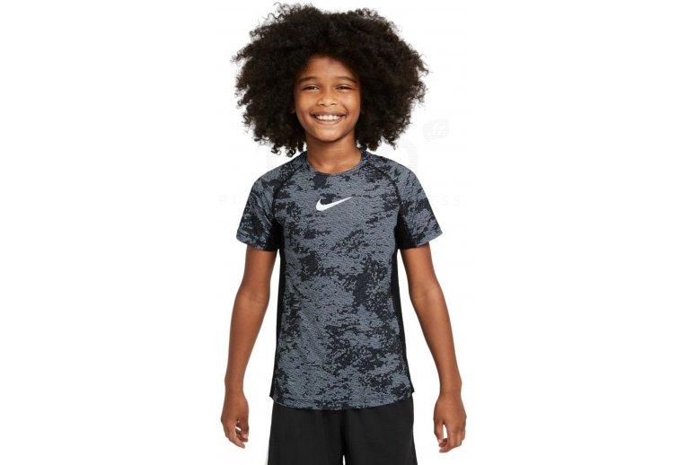 Nike Pro AOP Junior
