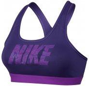 Nike Pro Brassière Classic Logo W