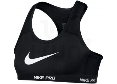 brassiere nike pro pas cher
