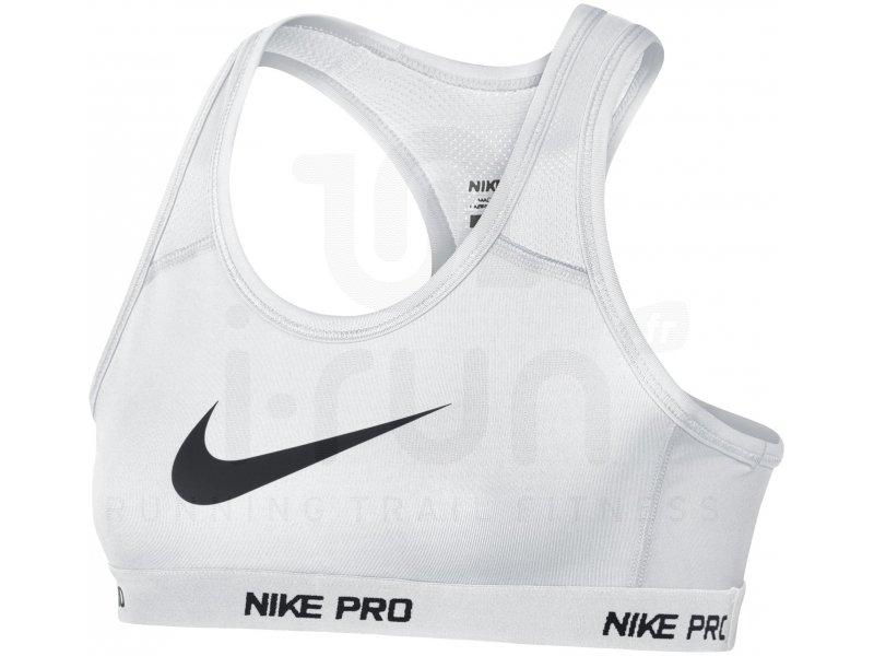 Nike pro coupons