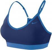 Nike Pro Brassière Indy W
