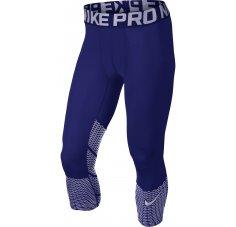 Nike Pro Collant 3/4 Hypercool Max M