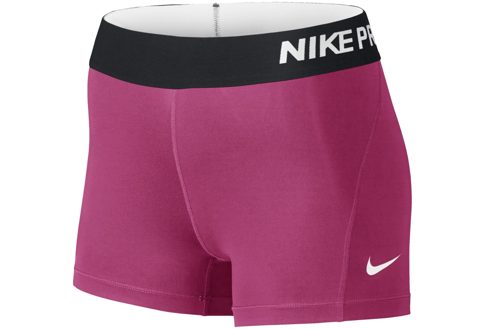 Nike Pro Cool W vêtement running femme